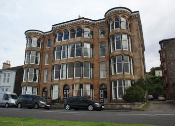 Thumbnail Flat for sale in Glenfaulds, Flat 2/1, 10 Mountstuart Road, Rothesay, Isle Of Bute