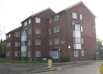 Thumbnail 2 bed flat for sale in Sheridan Court, Neptune Road, Harrow