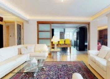 5 bed flat for sale in Prince Albert Road, London NW8