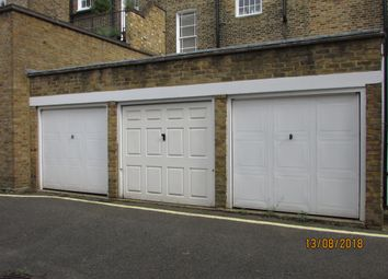 Thumbnail Parking/garage to let in Aubrey Place, Abbey Gardens, St John's Wood