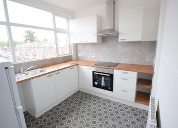 Thumbnail 2 bed duplex to rent in Cricklewood Broadway, Cricklewood, London