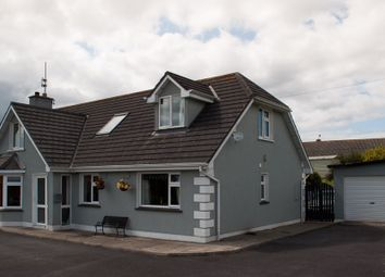 Thumbnail 4 bed detached house for sale in Ringville, Slieverue, Killenny, Munster, Ireland