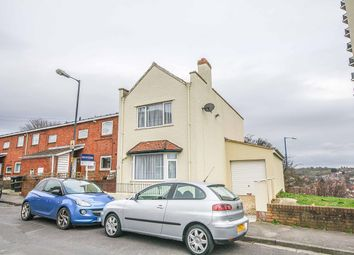 Thumbnail 3 bed detached house for sale in Somerset Terrace, Windmill Hill, Bristol