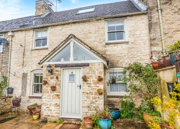 Thumbnail 2 bedroom cottage for sale in Cottons Lane, Tetbury