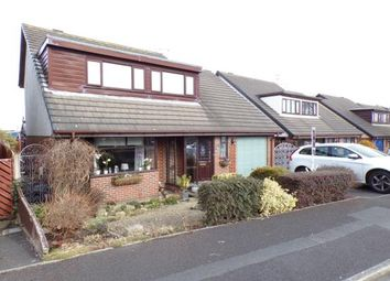 Thumbnail 4 bed property for sale in Pendle Close, Blackpool, Lancashire