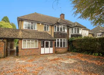 Thumbnail 5 bed property to rent in Vernon Walk, Tadworth