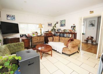 Thumbnail 4 bed semi-detached house to rent in Ladywood Road, Tolworth, Surbiton