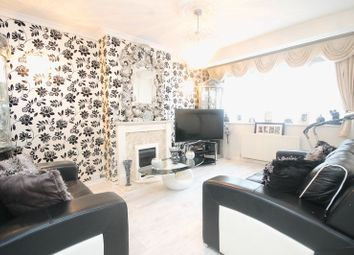 Thumbnail 5 bed property to rent in Stonecroft Way, Croydon