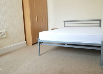 Thumbnail 1 bedroom terraced house to rent in King Street, Newcastle, Newcastle-Under-Lyme