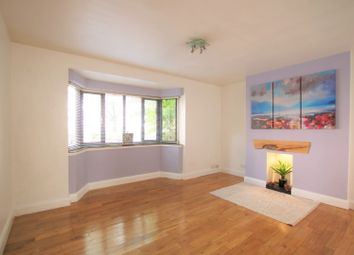 Thumbnail 2 bed flat for sale in Cambridge Road, Battersea