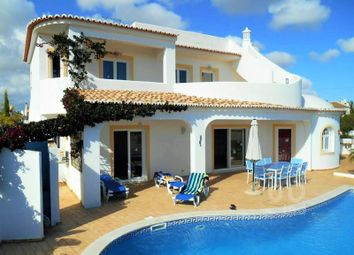 Thumbnail 4 bed detached house for sale in Alamos Lote 11 Guia, Guia, Albufeira