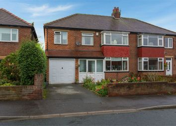 Thumbnail 5 bed semi-detached house for sale in Grasmere Road, Dewsbury, West Yorkshire