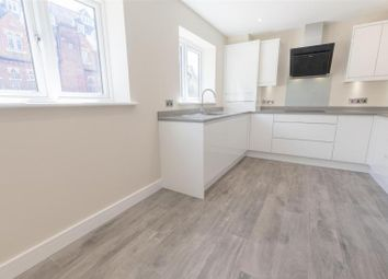 Thumbnail 3 bed semi-detached house for sale in Hatch Lane, Windsor