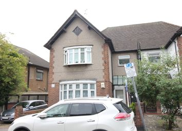Chadwell Heath Lane, Chadwell Heath, Essex RM6. 2 bed flat