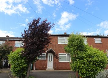 Thumbnail 1 bedroom flat for sale in Belle Vue Court, Stockton-On-Tees