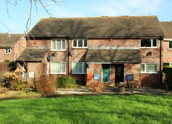 1 bed maisonette for sale in Corn Mill Crescent, Alphington, Exeter EX2