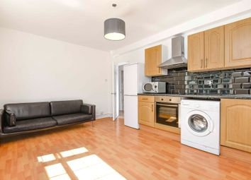 Thumbnail 2 bed flat to rent in William Bonney, Clapham Common