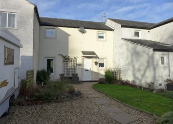 Thumbnail 3 bed terraced house for sale in Riverside, Clitheroe