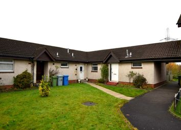 Thumbnail 2 bed bungalow for sale in Redlawood Road, Cambuslang, Glasgow