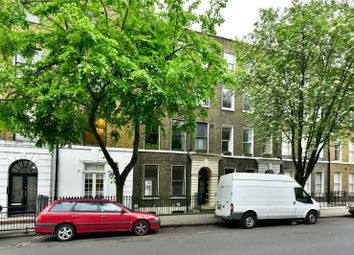 3 bed maisonette to rent in Doughty Street, London WC1N