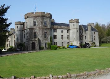 Thumbnail 4 bed property for sale in 7 Fetteresso Castle, Stonehaven, Aberdeenshire