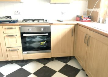Thumbnail 5 bed terraced house to rent in Arthur Road, Edmonton