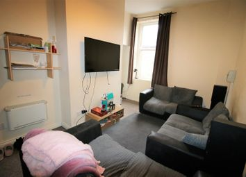 Thumbnail 6 bedroom property to rent in Victoria Place, Penny Street, Lancaster