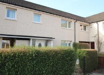 Thumbnail 3 bed terraced house for sale in Abernethy Drive, Linwood, Paisley, Renfrewshire