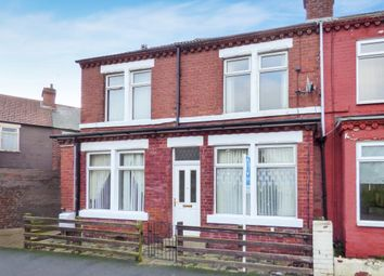 Thumbnail 2 bed property to rent in Holly Avenue, Bentley, Doncaster