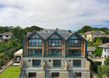 Albany Terrace, St. Ives, Cornwall TR26