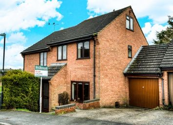 Thumbnail 3 bed property to rent in The Greaves Way, Bishops Itchington, Southam