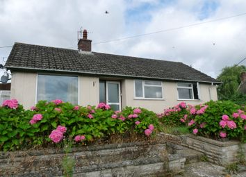 Thumbnail 3 bed detached bungalow to rent in Chapel Lane, Yetminster