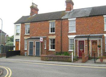 Thumbnail 2 bedroom property to rent in King Street, Stony Stratford, Milton Keynes