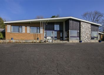 Thumbnail 5 bed detached house for sale in Kesh Road, Forthill, Irvinestown, Enniskillen, County Fermanagh