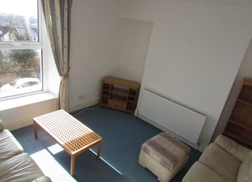 Thumbnail 2 bedroom property to rent in Montpelier Terrace, Ffynone, Swansea