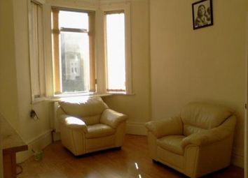 Thumbnail 1 bedroom flat to rent in Laburnum Avenue, Wallsend, Tyne & Wear
