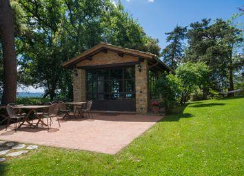 Thumbnail 11 bed villa for sale in Castello Del Conte, Tuscany, Italy