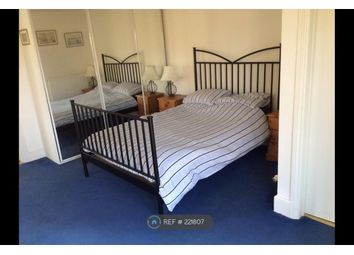 Thumbnail 1 bed flat to rent in Beechurst House, Cheltenham