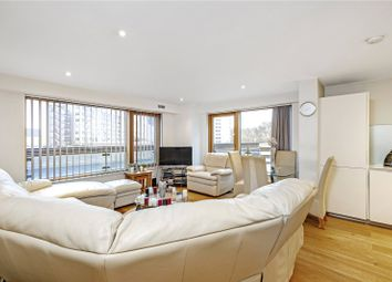Thumbnail 2 bed flat to rent in Hardwicks Square, Wandsworth, London