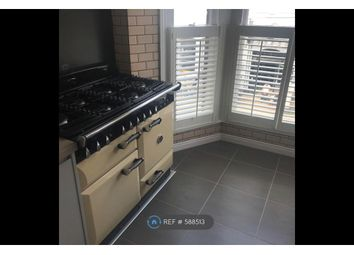 Thumbnail 4 bed flat to rent in Pelham Grove, Liverpool