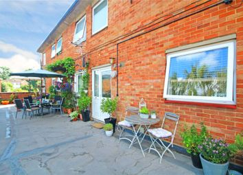 2 bed maisonette for sale in Addlestone, Surrey KT15