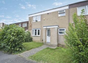 Thumbnail 3 bed terraced house for sale in Talan Rise, Abington, Northampton