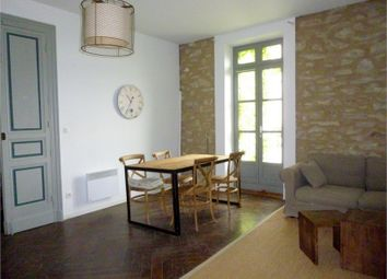 Thumbnail 1 bed apartment for sale in Languedoc-Roussillon, Hérault, Olonzac