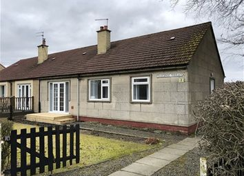 Thumbnail 3 bed semi-detached house to rent in Craigrigg Terrace, Bridgehouse, Bathgate