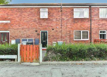 Kestrel Avenue, Bransholme, Hull, East Yorkshire HU7 property