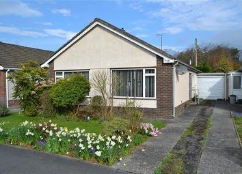 Thumbnail 3 bed detached house for sale in Cilddewi Park, Johnstown, Carmarthen