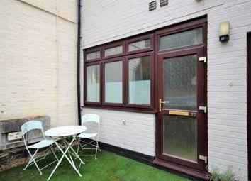 Thumbnail Studio to rent in Lansdown Crescent Lane, Cheltenham