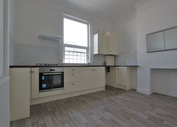 Thumbnail 2 bed flat to rent in Rowlands Road, Worthing