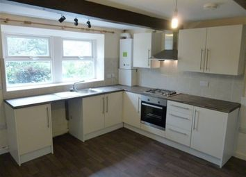 Thumbnail 1 bed property to rent in Friendly Street, Thornton, Bradford