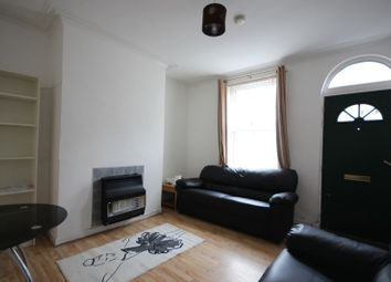 2 bed terraced house to rent in Kelsall Road, Burley, Leeds LS6